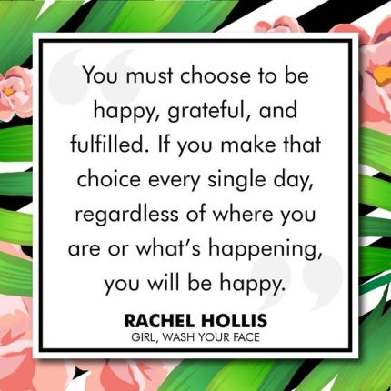 5toThrive-Rachel-Hollis-quotes